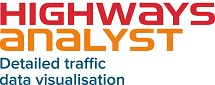 Basemap softwars Highways analyst HA logo