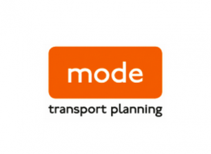 mode Transport Planning