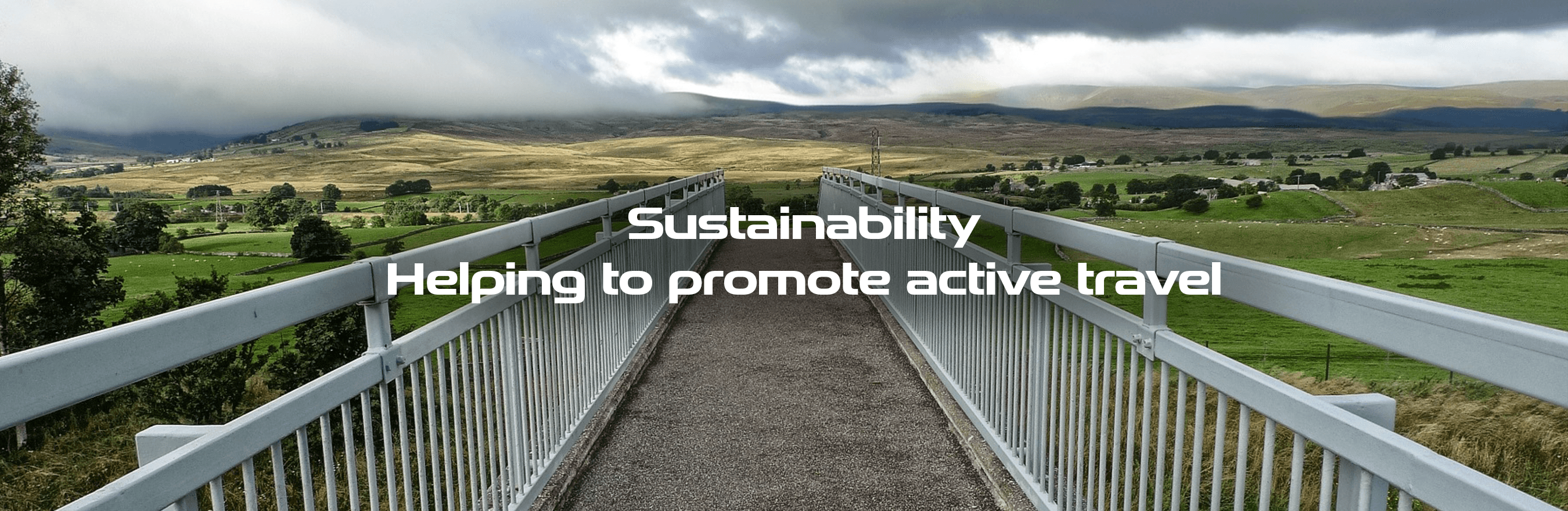 TRACC-sustainability-banner