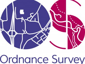 New OpenData from Ordnance Survey