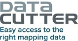 Basemap software, Data Cutter Logo