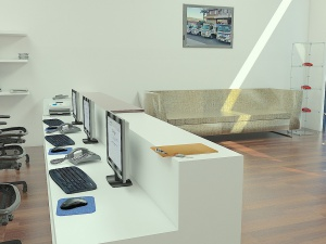 Relocation, relocation, relocation – why relocating offices doesn't have to be stressful